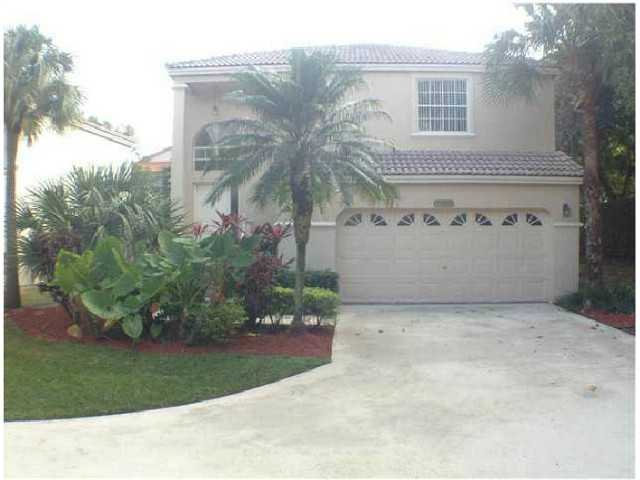 10932 Nw 12th Ct, Fort Lauderdale, FL 33322