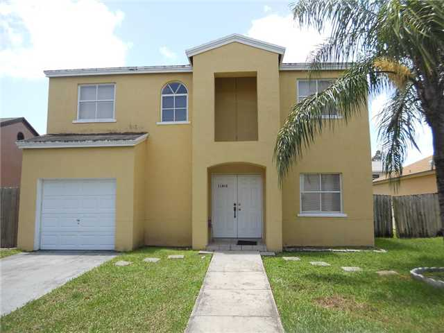 11812 SW 272nd Ter, Homestead, FL 33032