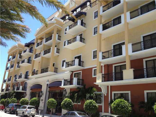 8390 Sw 72 Ave # 901, Miami, FL 33143