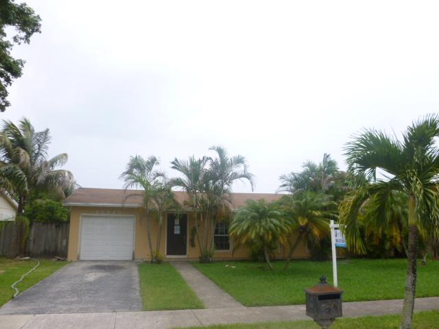 15335 SW 104th Ave, Miami, FL 33157