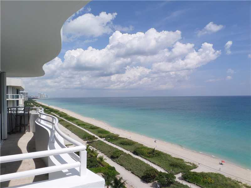 8911 Collins Ave # 1205, Surfside, FL 33154