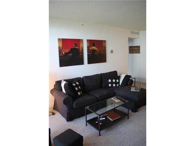 Real Estate for Sale, ListingId: 24780566, Miami Beach,FL33139
