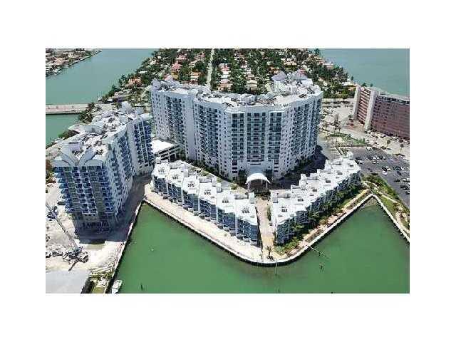 7910 Harbor Island Dr # 605, North Bay Village, FL 33141
