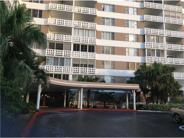 4200 Hillcrest Dr # 600, Hollywood, FL 33021