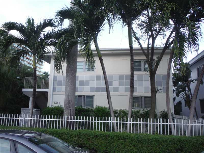 1341 15th St # 105, Miami Beach, FL 33139