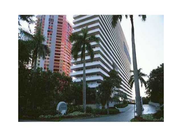 1627 Brickell Ave # 901, Miami, FL 33129