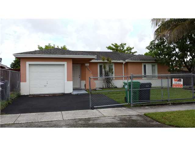 12625 SW 211th St, Miami, FL 33177