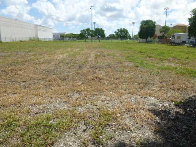 Real Estate for Sale, ListingId: 24964958, Miami,FL33186