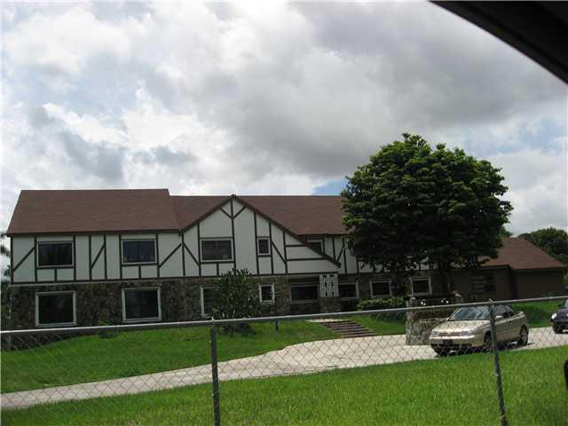 Real Estate for Sale, ListingId: 24944702, Miramar,FL33027