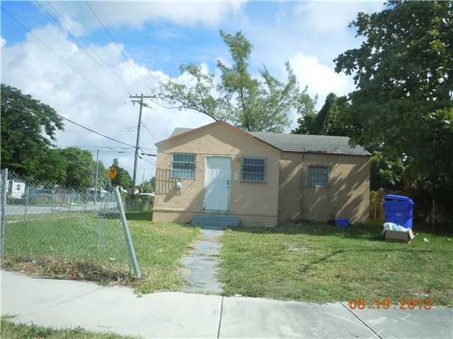 789 NW 64th St, Miami, FL 33150
