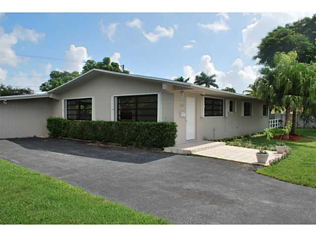 7525 Sw 139th St, Miami, FL 33158