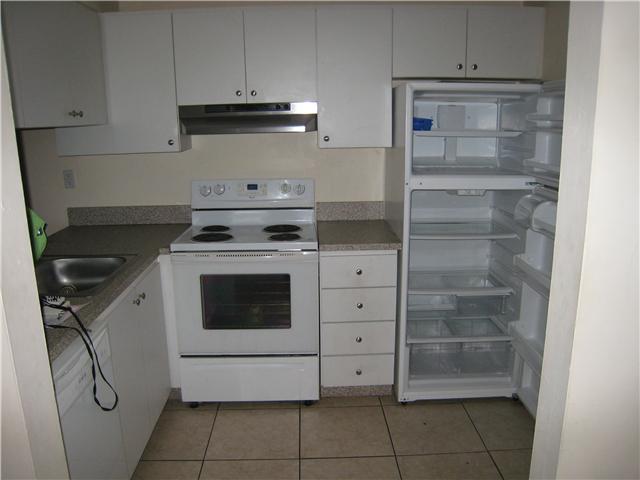 Rental Homes for Rent, ListingId:34949421, location: 16465 Northeast 22 AV North Miami Beach 33160
