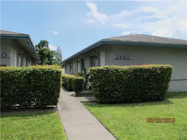 Real Estate for Sale, ListingId: 24983414, Hollywood,FL33020