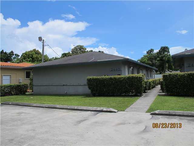 Real Estate for Sale, ListingId: 24983622, Hollywood,FL33020