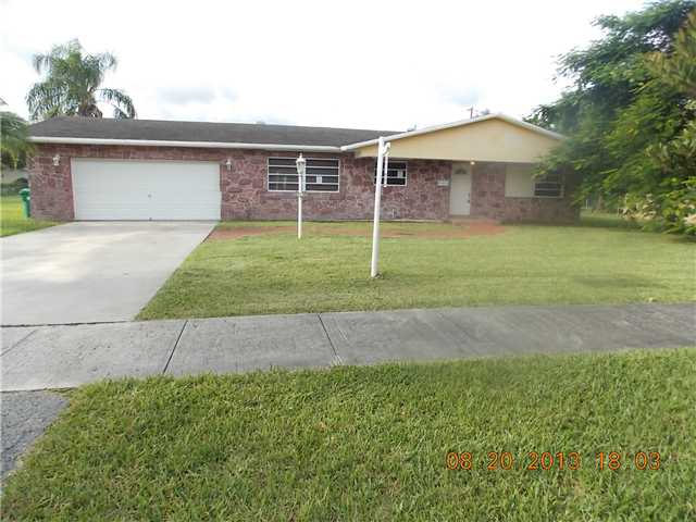 8415 SW 144th St, Village of Palmetto Bay, FL 33158