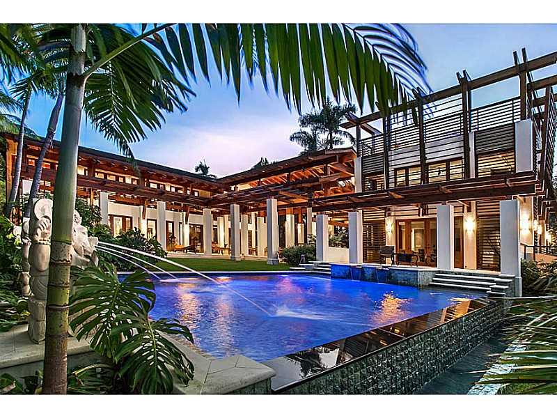 Real Estate for Sale, ListingId: 32138269, Miami Beach,FL33139
