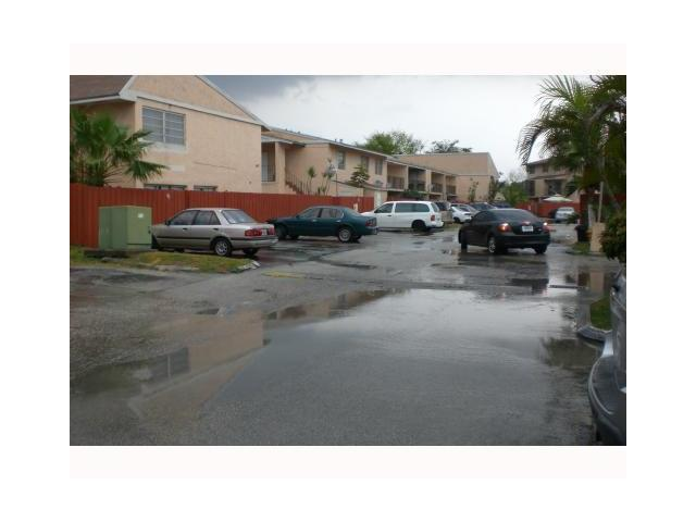 15690 SW 82 County Road # 9-1, Miami, FL 33193