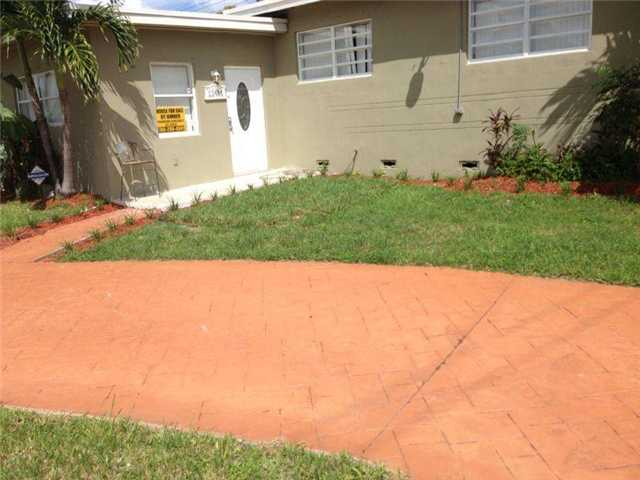 12401 SW 189th St, Miami, FL 33177