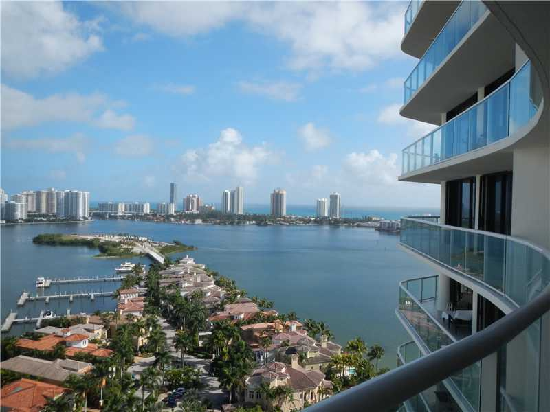 4000 Island Bl # 2305, North Miami Beach, FL 33160