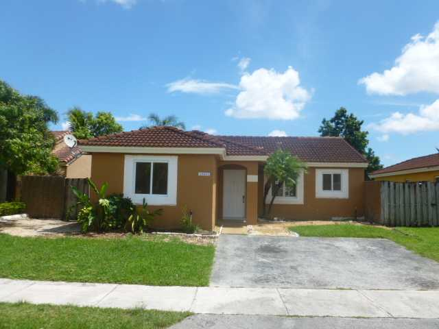 18221 Sw 142nd Pl, Miami, FL 33177