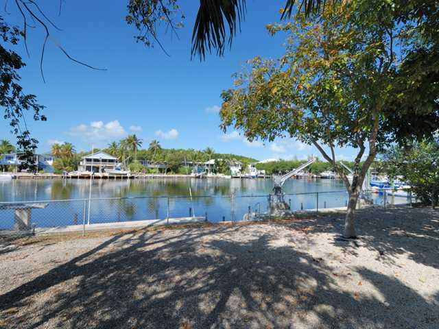 216 Treasure Harbor Dr, Islamorada, FL 33036