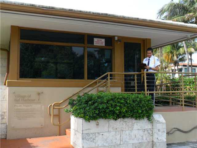 Rental Homes for Rent, ListingId:34609086, location: 50 PARK DR Bal Harbour 33154