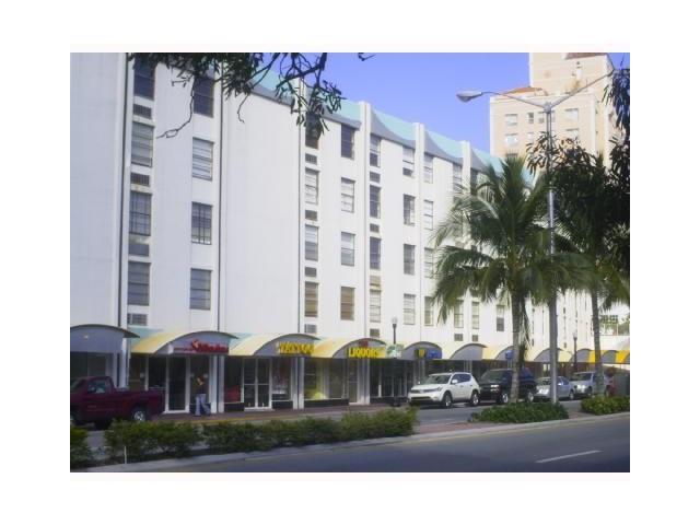 Real Estate for Sale, ListingId: 25168040, Miami Beach,FL33139
