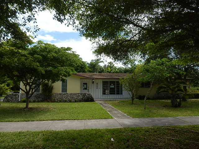 8000 Sw 144th St, Palmetto Bay, FL 33158