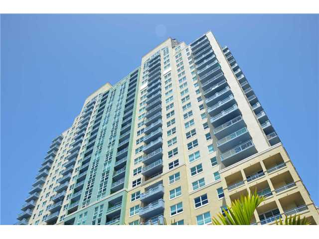 90 Alton Rd # 2709, Miami Beach, FL 33139