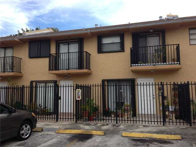 6345 SW 138 Ct # 116, Miami, FL 33183