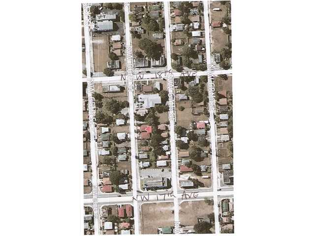 1757 Nw 66th St, Miami, FL 33147