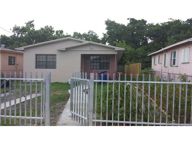 2355 Nw 59th St, Miami, FL 33142
