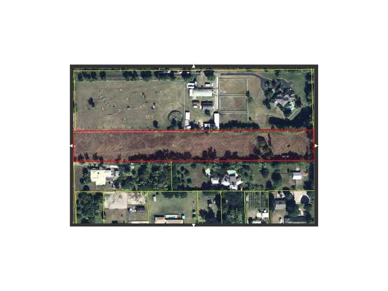 Real Estate for Sale, ListingId: 25355547, Southwest Ranches,FL33330