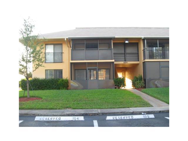 5855 Washington St # 99-e, Hollywood, FL 33023