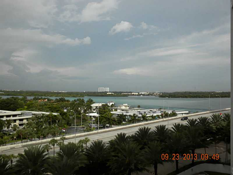 Rental Homes for Rent, ListingId:32693534, location: 10275 COLLINS AV Bal Harbour 33154