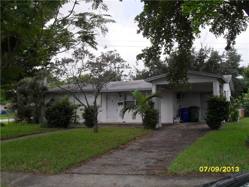 220 SW 69th # TE, Hollywood, FL 33023