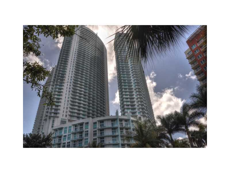 1900 N Bayshore Dr # 212, Miami, FL 33132