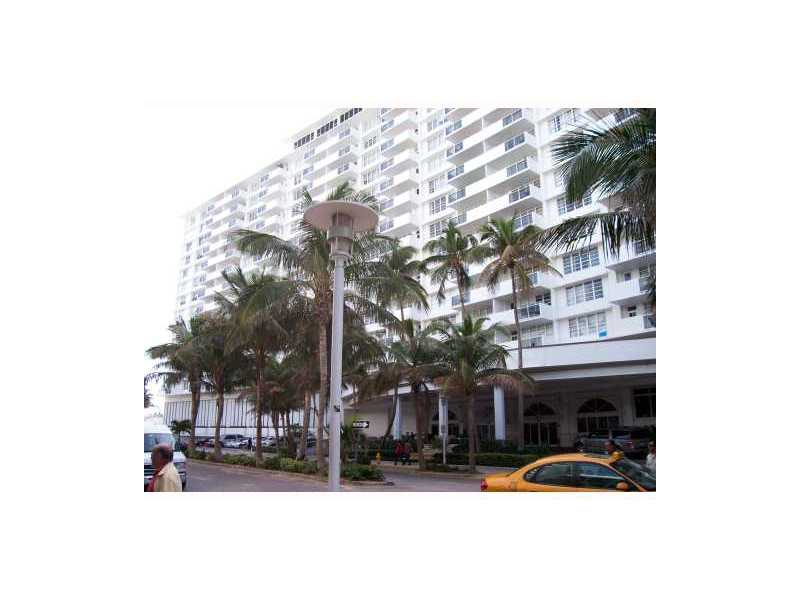 100 Lincoln Rd # 605, Miami Beach, FL 33139