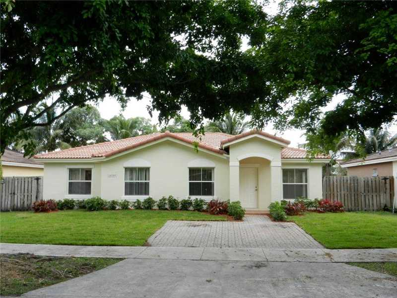 24701 Sw 112th Ct, Homestead, FL 33032
