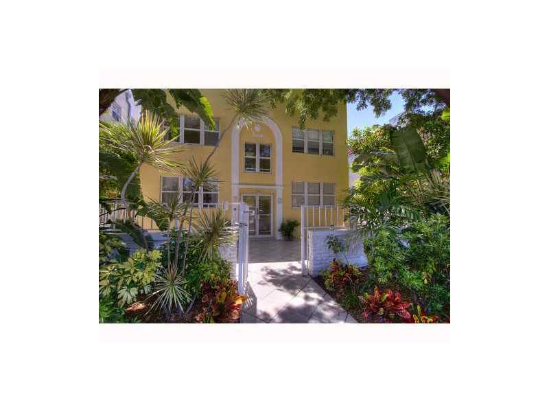 1550 Drexel Ave # 104, Miami Beach, FL 33139