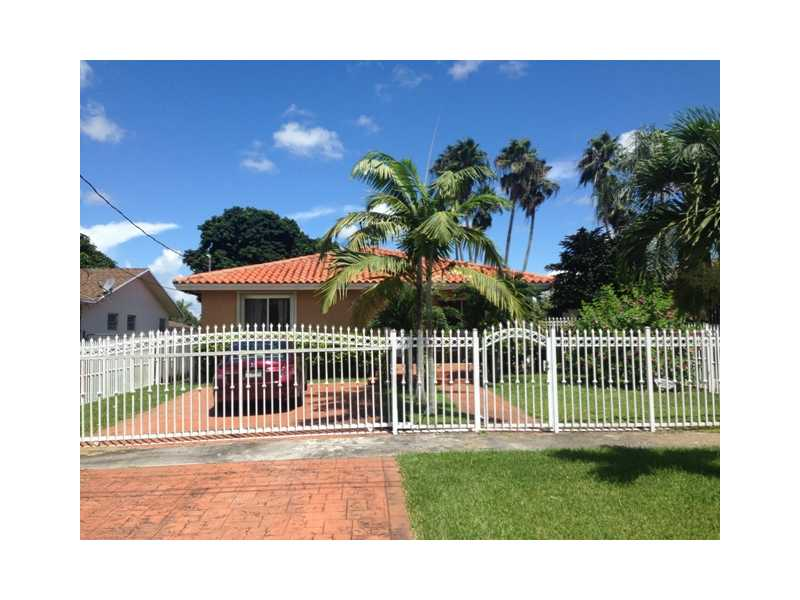 336 Sw 2nd St, Florida City, FL 33034