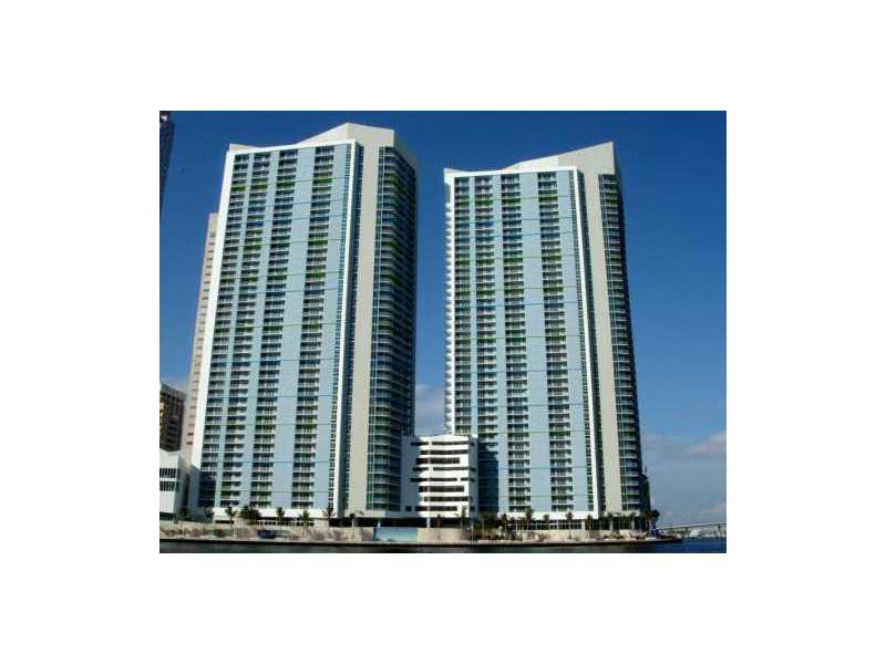 325 S Biscayne # Bl, Miami, FL 33131