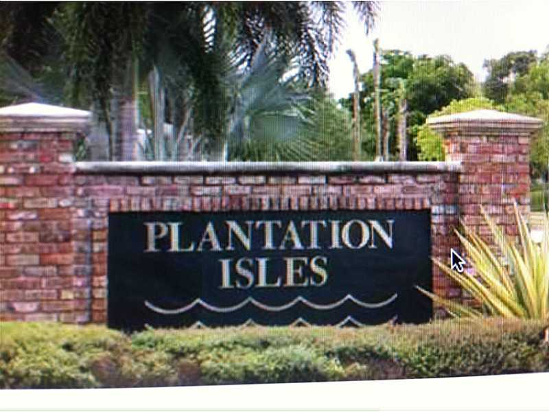 6001 Sw 15th St, Plantation, FL 33317