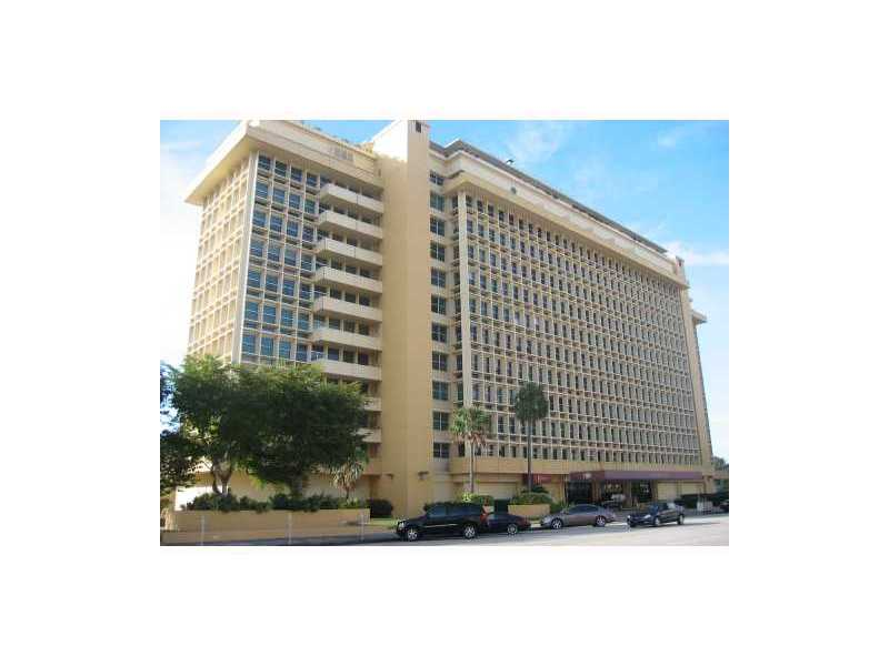700 Biltmore Way # 504, Coral Gables, FL 33134