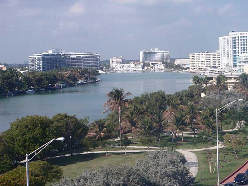 6305 Indian Creek Dr # 6a, Miami Beach, FL 33141