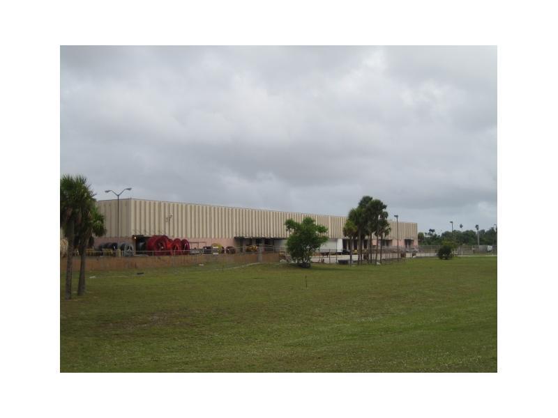 Real Estate for Sale, ListingId: 33332870, Miami,FL33179