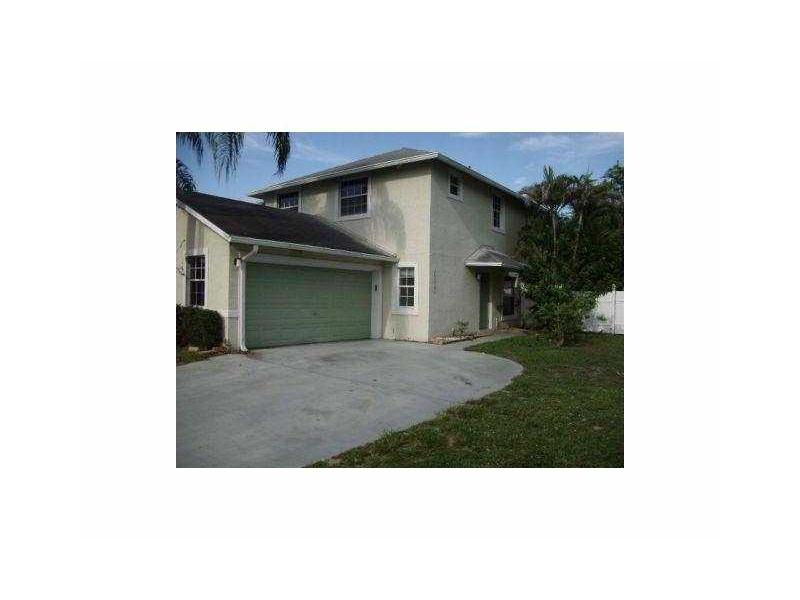 10220 Boynton Place Cir, Boynton Beach, FL 33437