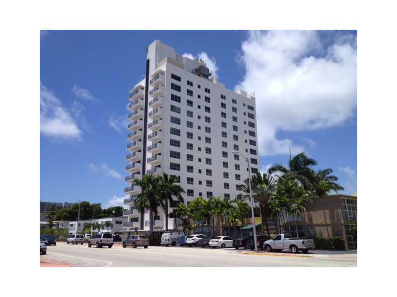 Rental Homes for Rent, ListingId:31665232, location: 1830 MERIDIAN AV Miami Beach 33139