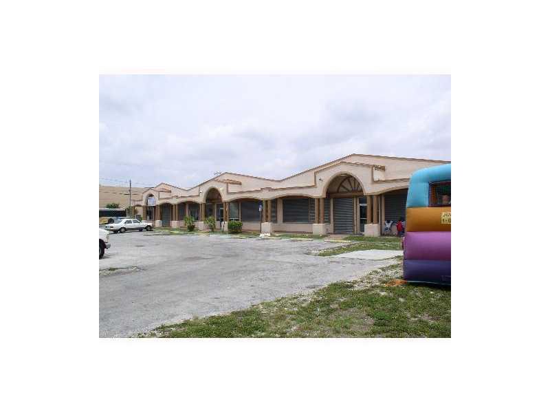 Real Estate for Sale, ListingId: 27820045, Miami,FL33150