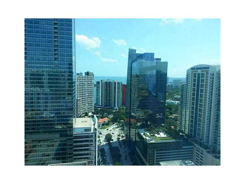 1395 Brickell Ave # 2806, Miami, FL 33131
